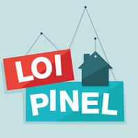 La loi Pinel